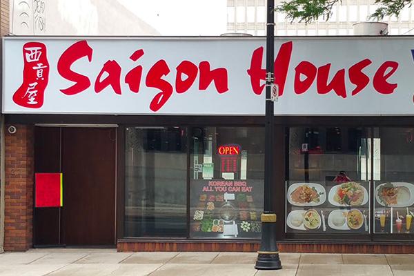 saigonhouserestaurant-ourstory2